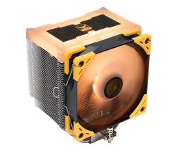 Chłodzenie procesora Scythe Mugen 5 TUF Gaming Alliance 120mm