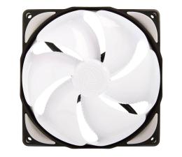 Wentylator do komputera NoiseBlocker NB-eLoop Fan B12-P PWM 120mm