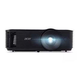 Projektor Acer H5385BDI DLP