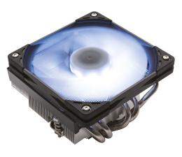Chłodzenie procesora Scythe Big Shuriken 3 RGB 120mm