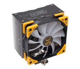 Chłodzenie procesora Scythe Kotetsu Mark II TUF Gaming Alliance 120mm