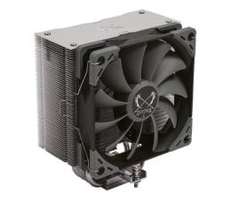 Chłodzenie procesora Scythe Kotetsu Mark II 120mm