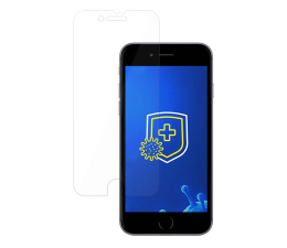 Folia / szkło na smartfon 3mk SilverProtection+ do iPhone 7/8/SE