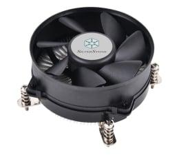 Chłodzenie procesora SilverStone NT08-115X-V2 92mm