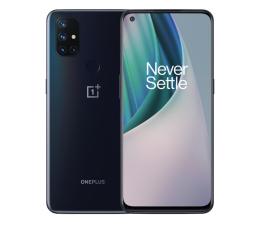 Smartfon / Telefon OnePlus Nord N10 5G 6/128GB Midnight Ice 90Hz