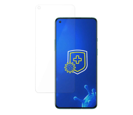 Folia / szkło na smartfon 3mk SilverProtection+ do OnePlus 8T