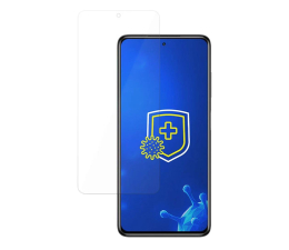 Folia / szkło na smartfon 3mk SilverProtection+ do Xiaomi POCO X3