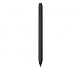 Rysik do tabletu Microsoft Pióro Surface Pen M1776
