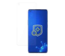 Folia / szkło na smartfon 3mk SilverProtection+ do OnePlus 8