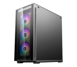 Obudowa do komputera Deepcool Matrexx 70 ADD-RGB 3F