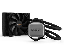 Chłodzenie procesora be quiet! Pure Loop 120mm