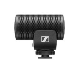 Mikrofon Sennheiser MKE 200