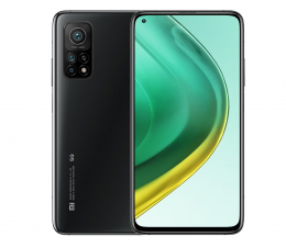 Smartfon / Telefon Xiaomi Mi 10T Pro 5G 8/128GB Cosmic Black