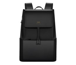 Plecak na laptopa Huawei Classic Backpack CD62 Midnight Black