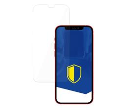 Folia / szkło na smartfon 3mk Szkło Flexible Glass do iPhone 12 Pro Max