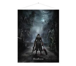 "Plakat z gier KochMedia Plakat Bloodborne ""Night Street"""
