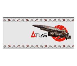 """Podkładka z gier KochMedia Podkładka pod mysz Borderlands 3 """"Atlas"""""""
