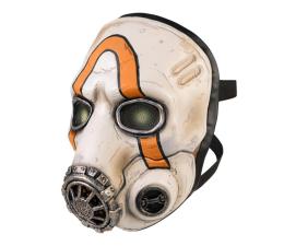 """Pozostałe gadżety dla gracza KochMedia Maska Borderlands 3 """"Psycho"""""""