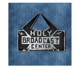 """Pozostałe gadżety dla gracza KochMedia Przypinka Borderlands 3 """"Holy Broadcast"""""""