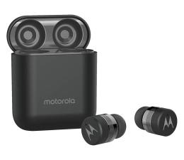 Słuchawki bezprzewodowe Motorola Vervebuds 110