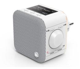 Radio internetowe Hama IR40MBT