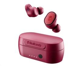 Słuchawki bezprzewodowe Skullcandy Sesh EVO Czerwony