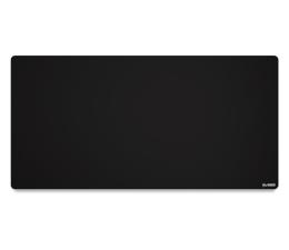 Podkładka pod mysz Glorious PC Gaming Race 3XL Extended Black