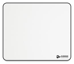 Podkładka pod mysz Glorious PC Gaming Race L White
