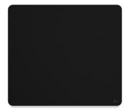 Podkładka pod mysz Glorious PC Gaming Race Stealth - XL Black