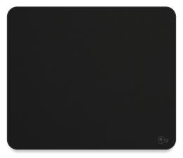 Podkładka pod mysz Glorious PC Gaming Race Stealth L Black