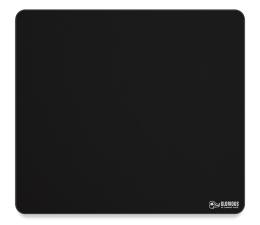 Podkładka pod mysz Glorious PC Gaming Race XL Black