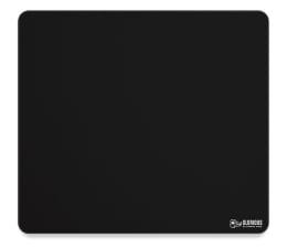 Podkładka pod mysz Glorious PC Gaming Race XL Heavy Black