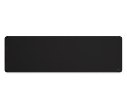 Podkładka pod nadgarstek Glorious PC Gaming Race Stealth Extended Black