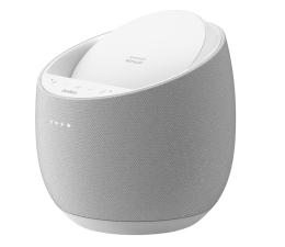 Inteligentny głośnik Belkin SoundForm Elite Biały (Asystent Google)