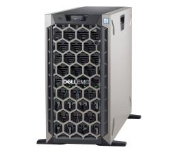 Serwer Dell PowerEdge T640 XeonSilver 4208/32GB/1TB/H730P+