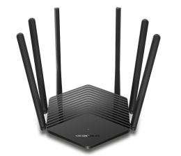 Router Mercusys MR50G (1900Mb/s a/b/g/n/ac) DualBand
