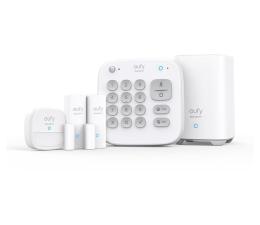 Centralka/zestaw Eufycam ALARM HOME KIT Domowy system bezpieczeństwa