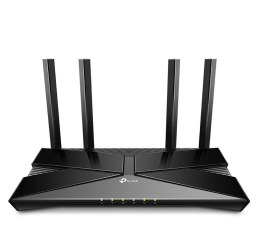 Router TP-Link Archer AX1500 (1500Mb/s a/b/g/n/ac/ax)