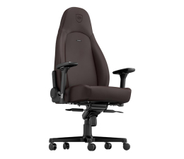 Fotel gamingowy noblechairs ICON Java Edtion