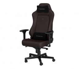 Fotel gamingowy noblechairs HERO Java Edition