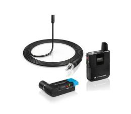 Mikrofon Sennheiser AVX-ME2 SET
