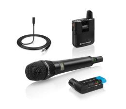 Mikrofon Sennheiser AVX-Combo SET