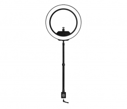 Lampa LED Elgato Ring Light