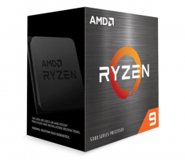 Procesor AMD Ryzen 9 AMD Ryzen 9 5950X