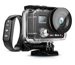 Kamera sportowa Xblitz Move 4K+ (kamera internetowa)