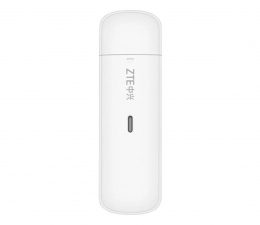 Modem ZTE MF833U1 USB Stick (4G/LTE) 150Mbps