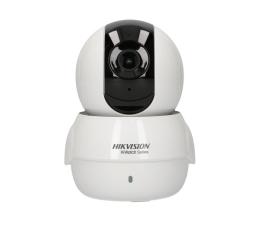 Kamera IP Hikvision HWC-P120-D/W 2.0 Mpix FHD, Wi-Fi, IR 10m, obrotowa