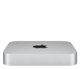 Nettop/Mini-PC Apple Mac Mini M1/16GB/512GB SSD