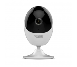 Kamera IP Hikvision HWC-C120-D/W 2.0 Mpix Full HD, Wi-Fi, IR 10m