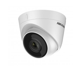 Kamera IP Hikvision DS-2CD1321-I 2.8mm 2MP/IR30/IP67/12V/PoE